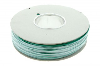 Standard Boundary Wire 2.7mm, 250m